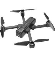 JJRC X11 drone