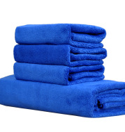 Clean car wash special towel 60*160cm