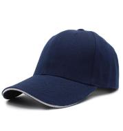 Sun hat hip hop hat
