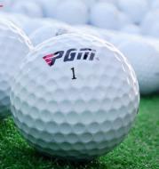 PGM golf ball