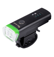 WEST BIKING Front Bicycle Light