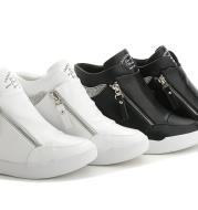Fashion slimming shoes