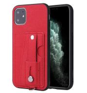 Creative mobile phone case