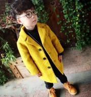 children's clothing wholesale boys coat