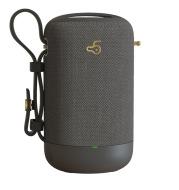 Wireless bluetooth speaker phone computer subwoofer car
