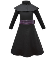 Plague Doctor Performance Costume