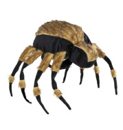Pet Spiders Change Costumes