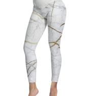 3D digital printing leggings