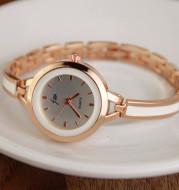Rhinestone Vintage Watch Bracelet Bracelet Watch
