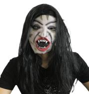 Halloween super horror props