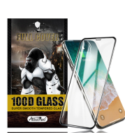 Mobile phone HD tempered film