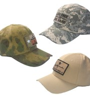 Spring and autumn outdoor fashion cap