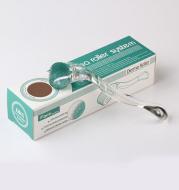 Roller Importer Beauty Device