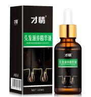 Talent Hair Growth Repair Hair Follicle Essential Oil