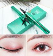 Beginners eye liner