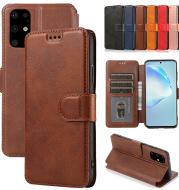 Samsung S20 Flip Stand Phone Case