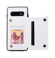 Cortex Samsung S20 plus phone case