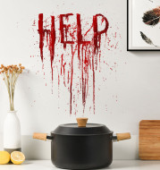 Wall Stickers for Halloween