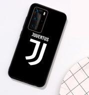 Joy Juventus phone case