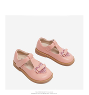 Children's toddler shoes