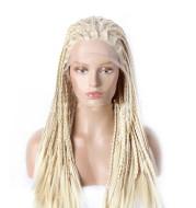 braided wigs 613