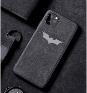 Anti-slip And Sweat-Proof Leather Phone Case
