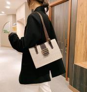 Fashion Single Shoulder Messenger Bag Women