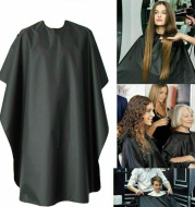 Increase The Waterproof Adult Haircut And Perm Hair Dyeing Cloth
