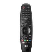 Lg Tv Dynamic Remote Control AN-MR18BA