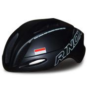 Road Break Wind Mountain Bike Riding Helmet