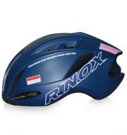 Road Break Wind Mountain Bike Riding Helmet Aerodynamic