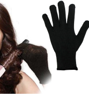 Anti-scalding and Heat-insulating Gloves