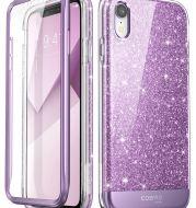 Mobile Phone Protective Shell Protective Sleeve