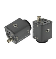 Mini Mechanical Microscope Industrial Camera