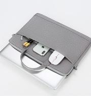 Laptop Bag Notebook Liner Bag MacBookpro