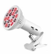 Amazon Hot Style LED Physiotherapy Lamp Infrared Physiotherapy Lamp