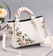 Fashion One-shoulder Portable Women's Bag