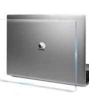 Crystal Transparent Matebook14 Huawei Notebook Case