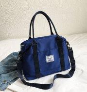 Short-Distance Travel Bag Shoulder Gym Bag Travel Bag