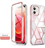 Drop Proof Mini Mobile Phone Case