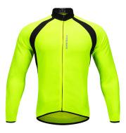 Cross Country Cycling Suit Mountain Biking Suit