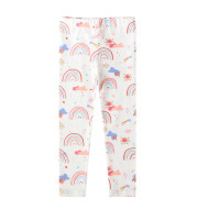 Cotton Pants Leggings Stretch Pants For Women