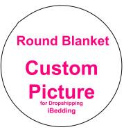 Custom Flannel Blanket Custom Sofa Photo Flannel Blanket Brush