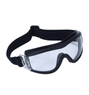 Fully Enclosed Sports Goggles For Children