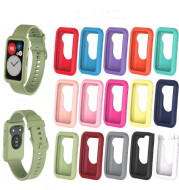 Protective Case Smart Watch TIA-B09 Candy