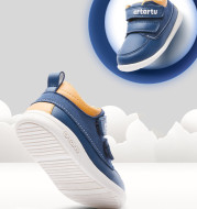 Breathable baby toddler shoes