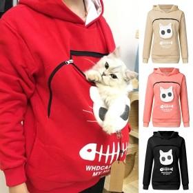Woman Hoodies & Sweatshirts