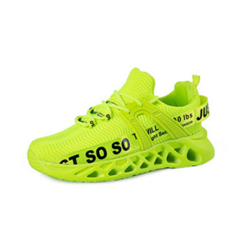 Sneaker, Sportschuhe   sportshop3000