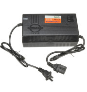 72V20AH electric car charger
