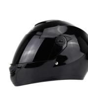 Electric motorcycle helmet battery car helmet full face helmet winter anti-fog full-covering helmet